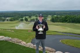 Massachusetts Travel And Leisure Magazine images Jason thresher captures third straight massachusetts open jpg