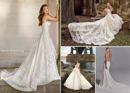 wedding dress designers couture wedding dresses and bridal gowns bridal reflections