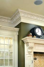 Bathroom Crown Molding Ideas Crown Molding Bedroom Crown Molding Ideas Crown Molding Bedroom