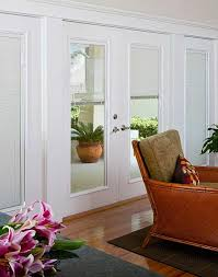 doors with glass windows odl hurricane rated windows door glass hurricane doors tempered