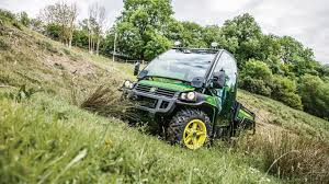 xuv 855d cross over utility vehicles gator utility vehicles