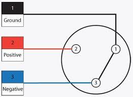 xlr plug wiring diagram u2013 readingrat net