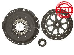 porsche boxster clutch replacement cost buy porsche boxster 986 987 981 clutch kits design 911
