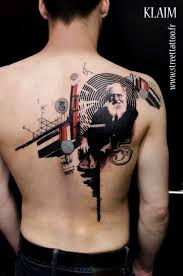 38 best tattoo designs images on pinterest architecture artists