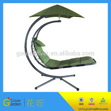 Helicopter Chair Sale Porch Swing Chair Helicopter Swing Chair Umbrella