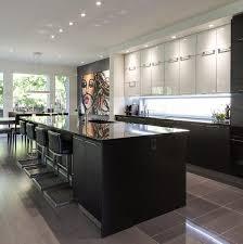 meuble cuisine sur mesure pas cher cuisine meubles cuisine sur mesure armoires senã cal fils porte