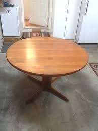 Dining Table  Solid Teak Outdoor Dining Table Teak Wood Dining - Teak dining table and chairs india