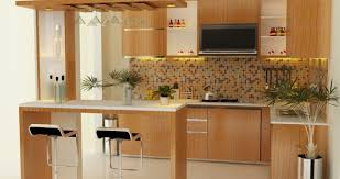 bar prepossessing kitchen design mini bar favorite picture