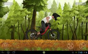 bike mountain racing mod apk bike mountain racing v1 5 apk apk