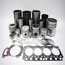 nissan almera water pump nissan ga15 nissan ga15 suppliers and manufacturers at alibaba com