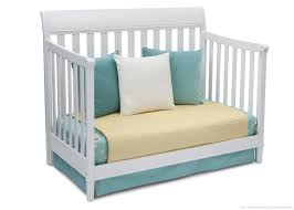Baby Cache Heritage Lifetime Convertible Crib White by Babies R Us Chocolate Hamilton Crib Creative Ideas Of Baby Cribs