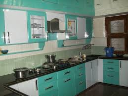 Modern Kitchen Price In India - modular kitchens in india india kitchen image mesmerizing modular