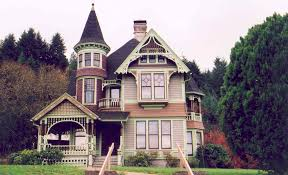 Oregon House by Oregon Parks U0026 Recreation Department Oregon Heritage Oregon