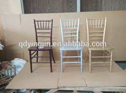 wedding chairs for sale wholesale chiavari chairs china cheap wedding chairs for sale