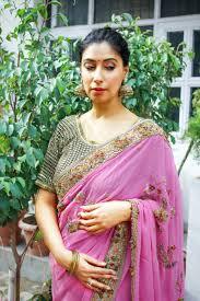 saree blouse indian sarees blouses shop presents a black bling blouse