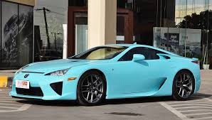 lexus for sale marchettino the only official website lovely lexus lfa for sale