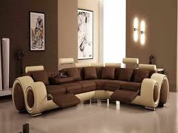 best color for a living room aecagra org