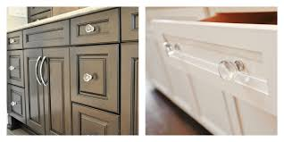 Cabinet Hardware Bronze Choosing New Cabinet Hardware Pulls And Handles