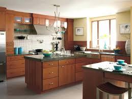 schrock kitchen cabinets schrock kitchen cabinets dealers www allaboutyouth net