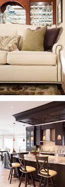 home interiors furniture mississauga mississauga interior designer best interior designers best