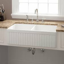 Sink Saddle Mat by Cute Farmhouse Sink Mat U2014 Farmhouse Design And Furniture Install