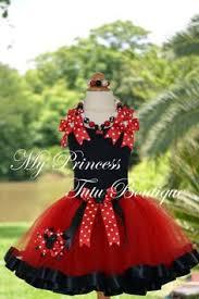 finding dory tutu dress dory tutu dress disney nemo my