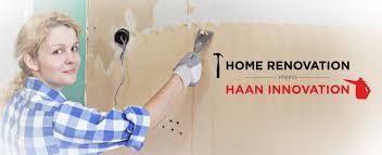 wallpaper removal tips haan usahaan usa