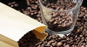 New Et non, le café pourrait ne pas être si bon pour la santé  &XE72