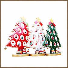 tappeti natalizi tappeti natalizi musicali idee decorazione per la casa
