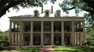 tours new orleans sw boat adventure and plantations tour on the go tours us