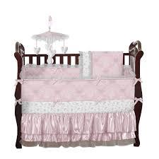 Bedding For A Crib Baby Bedding For Wayfair