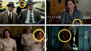 Shutter Island Meme - 10 movies whose true meaning you never even guessed