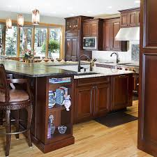 traditional kitchen designs photo gallery kitchen design ideas