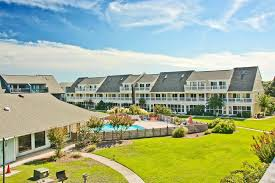 pebble beach g 301 bluewater nc emerald isle and atlantic
