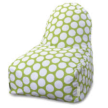 comfortable chairs bean bag furniture majestic home goods