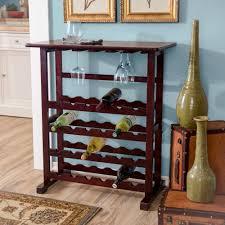 Decorative Wine Racks For Home Wine Rack Cabinet Insert Storage Locking Wine Cabinet Kitchen