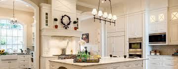 chancellor designs u2013 home staging and interior design services