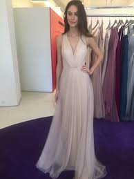 lhuillier bridesmaid dresses new in store lhuillier bridesmaid dresses the plumed