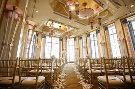 wedding venues in bay area cheerful wedding venues in bay area b68 in pictures collection m37