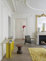 Yellow In Interior Design 9135 Best Contemporary Decor Images On Pinterest Colors Living