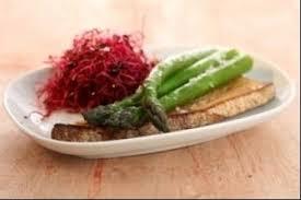 cuisiner l asperge recettes asperge par l atelier des chefs