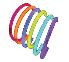 glow bracelets glow products lancaster blacklight bingo