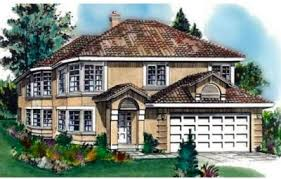 Building An Affordable House Designing An Affordable House Plan That Is Economical