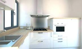 cuisine element bas element cuisine bas top meuble cuisine bas ikea meuble bas ikea