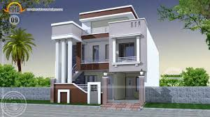 absolutely smart home designes kerala house plans designs