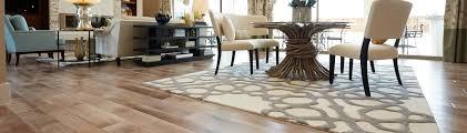 vintage floors fort worth tx us 76107