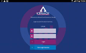 login services apk ktrack android apps on play