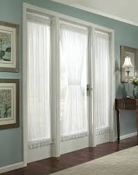 articles with front door sidelight window curtains tag winsome