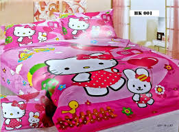 2pcs set disney hello kitty blanket end 10 1 2015 3 15 pm