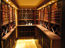 furniture 20 charming images wine cellar racks suggestions diy